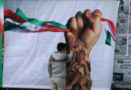 عصاره ایران در ۲۲ بهمن ۹۵ خوش درخشید