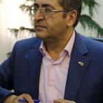 پیام تبریک مدیرکل فرهنگ و ارشاد اسلامی به روزنامه البرز فردا