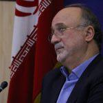 """طرح """" روستاها بدون بیکاری"""" در استان البرز اجرا شود"""