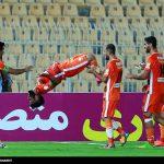 کل مجموعه ورزشی سایپا به استان البرز منتقل میشود