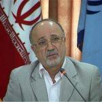 استاندار: حاشیه نشینی و ترافیک از مشکلات عمده البرز است