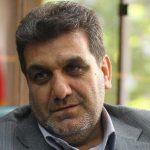 نماینده مجلس: بخش بهداشت البرز با کمک شهرداری بهبود یافت