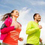 راههایی برای افزایش لذت ورزش