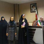 در نشست اعضا شورا با فعالان فرهنگی محمدشهر؛ ۴ کمیته تخصصی فرهنگی در شورای شهر محمدشهر کرج تشکیل شد