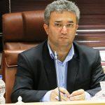 فراخوان جشنواره ملی دانش آموزی ابن سینا در مدارس استان البرز