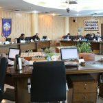 در چهل و چهارمین جلسه رسمی شورای شهر کرج مصوب شد