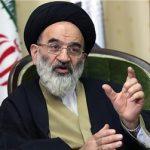 دشمن برای نفوذ در عرصه اقتصادی و کشاورزی ایران جاسوس به کارگرفت