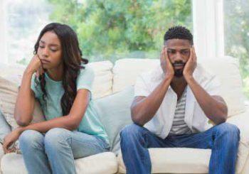 کدام اشتباه شریک زندگیتان را ببخشید و کدام را نه؟
