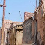 گزارش برنامه های بازآفرینی شهری البرزبه رییس جمهوری ارایه شد