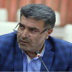 مدیرکل تعاون البرز:  کارنامه اشتغال فراگیر البرز قابل قبول نیست
