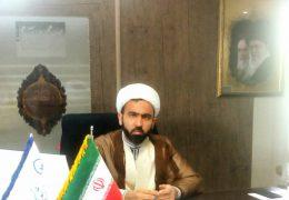 مسئول دبیرخانه کانونهای فرهنگی مساجد استان البرز خبر داد