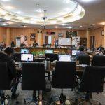 گزارشی از کمیسیون عمران شورای شهر کرج؛  انتقاد از وضعیت نگران کننده درآمدزایی در شهرداری کرج / ضرورت اولویت بندی پروژه های عمرانی