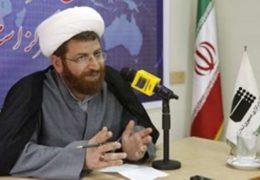 آیین تکریم امامزادگان در ۷ بقعه متبرکه البرز برگزار می شود