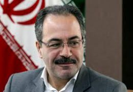 فرماندار کرج مطرح کرد:  ترویج فرهنگ استفاده از کالای ایرانی جنبه ای مثبت از نمایشگاه اقوام