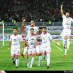 گزارشی از آخرین وضعیت نماینده ایران در جام باشگاه های آسیا؛  تیم برانکو بی آزارتر از همیشه