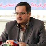 مدیرکل اداره فرهنگ ارشاد اسلامی؛   همه پای کار اجلاسیه هنر و رسانه هستند