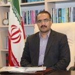 ۵۷ مدرسه البرز در طرح تعالی مدیریت برتر شناخته شد