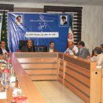 رئیس جهاد کشاورزی البرز:  محصولات کشاورزی به قیمت واقعی توزیع شود