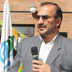 مدیرکل آموزش و پرورش استان البرز:     طرح «ایران مهارت» در هنرستانهای استان البرز اجرا میشود