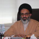 ۱۱۸ کانون فرهنگی دینی در البرز فعال است