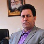 رئیس سازمان صنعت و معدن استان البرز مطرح کرد /  فعالیت شهرکهای صنعتی البرز در کشور نمونه ندارد