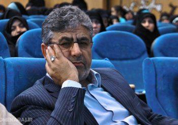 دادستان کرج:نگران شوراى شهرم/شوراى محمدشهر مصداق انتخاب درست مردم است