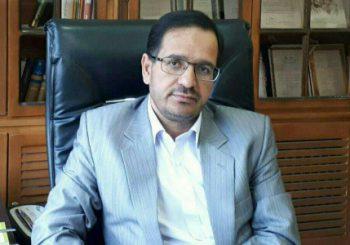 مدیرکل اداره فرهنگ ارشاد اسلامی/  همه پای کار اجلاسیه هنر و رسانه هستند