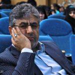 دادستان کرج:  نگران شورای شهرم