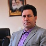 رئیس سازمان صنعت، معدن و تجارت استان البرز:  حل مشکل پساب واحدهای صنعتی شهرک اشتهارد ضروری است
