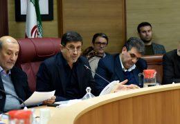 در شورای هماهنگی بانکهای استان مطرح شد / دارایی های سمی بانک ها