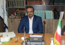 رییس نظام پزشکی استان البرز هشدار داد/برخورد با شبکه های فساد اختاپوسی حوزه سلامت