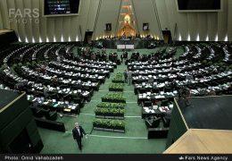 نماینده مردم اصفهان در مجلس با انتقاد از بطحایی / سر معلمان را شیره نمالید