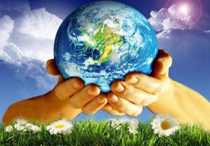 همایش روز زمین پاک در فردیس برگزار می شود