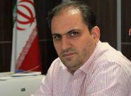 پیام شهردار به مناسبت روز فرهنگی کرج