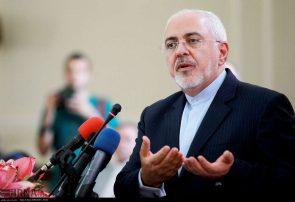 ظریف:هیچ منعی برای غنی سازی ایران وجود ندارد