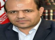 استان البرز پایلوت « طرح مراقبت از دانش آموزان» در کشور