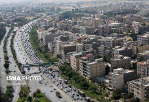 طرح منطقهبندی اجاره مسکن در شورای برنامهریزی البرز مطرح میشود