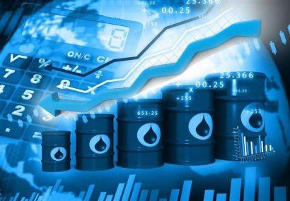 توقف صادرات نفت ایران بازار جهانی را با مشکل عرضه مواجه میکند