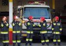 آتش سوزی خودروی پراید در پارکینگ واحد مسکونی/ حریق به سرعت اطفاء شد