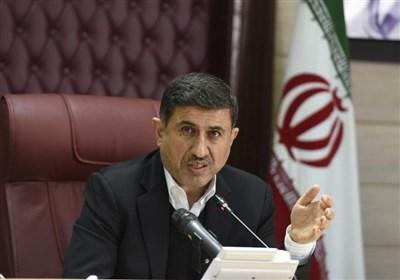 سند آمایش علم و فناوری استان البرز تدوین میشود