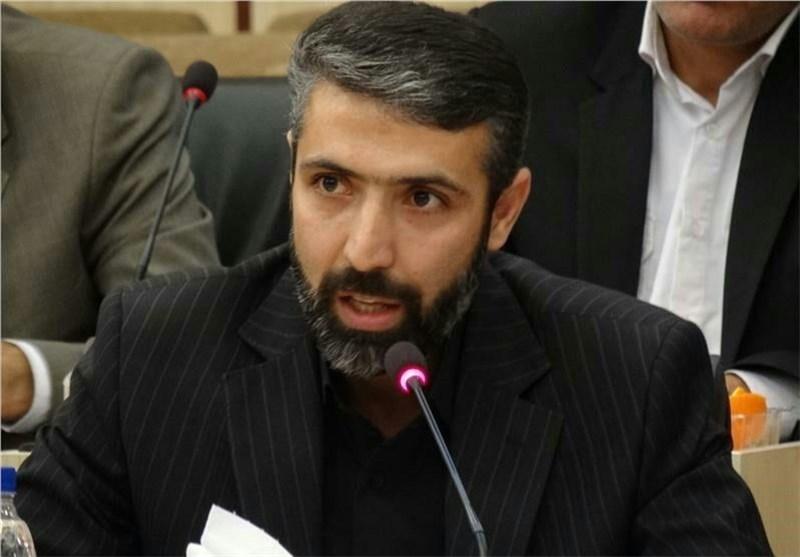 تخلف ۵۷ میلیارد تومانی یک شرکت تعاونی در البرز/ متهمان احضار شدند
