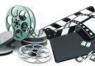 رقابت فیلمسازان البرزی در جشنواره فیلم کوتاه نگاه