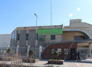 دستگیریهای گسترده در شهرداری فردیس به خاطر چه بود؟