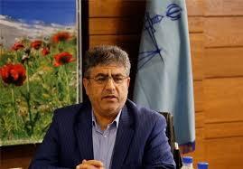 کیفرخواست پیمانکار بازداشت شده آزادراه تهران-شمال صادر شد