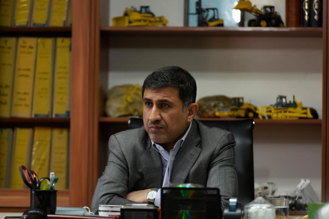 پروژه لاین جنوبی آزاد راه تهران کرج به زودی افتتاح می شود