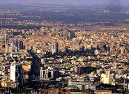 ۷۰ میلیارد تومان برای توسعه شهرکهای صنعتی البرز هزینه میشود
