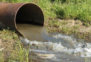 شهرستان فردیس از آب سطحی تصفیه شده بی بهره است