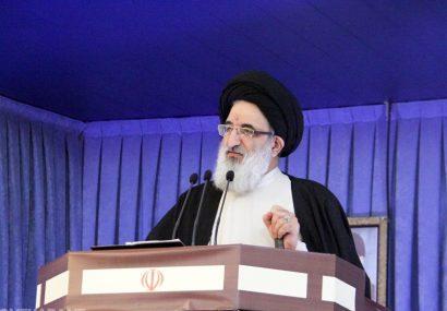 بیانات مقام معظم رهبری روح امید را در دل ملت زنده کرد