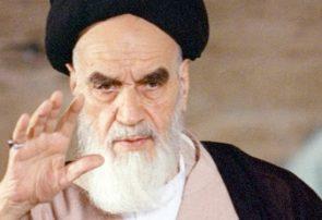 بیش از ۲۰ هزار زائر البرزی به حرم امام خمینی (ره) اعزام میشوند