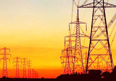 افزایش ۲۳ درصدی تعرفه برق از اردیبهشت اعمال شده است
